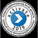 Activate 2019 - Verpackungslizenzierung leicht gemacht