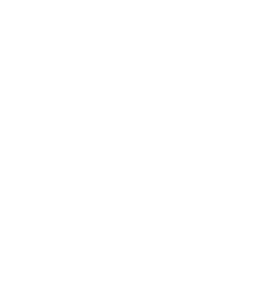 petra... mein schmuckstück